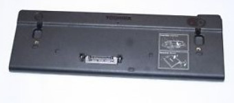 PA3681C-1PRP | Toshiba Slim Port Replicator