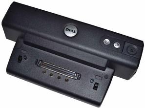 Dell Pro1X  Docking Station | 02U442