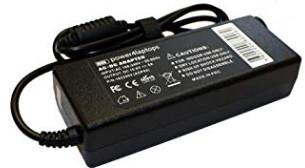 CF-AA6503A M2   Panasonic AC Adapter