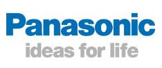 CF-AA6503A J2 | Panasonic 80W Power Adapter