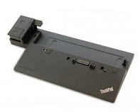 SD20A06044 | Lenovo ThinkPad Docking Station