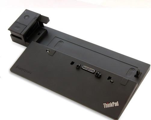 Lenovo ThinkPad Ultra Docking Station | Type 40A2| SD20A06041 | 04W3951