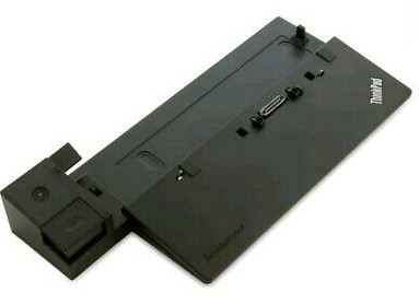 SD20A06043 | Lenovo ThinkPad Basic Dock