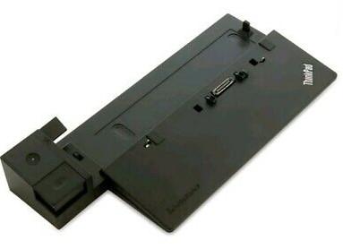 SD20A06043 | Lenovo ThinkPad Basic Dock