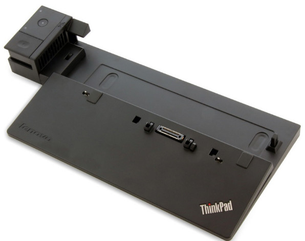 SD20A06042 | Lenovo ThinkPad Docking Station