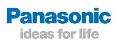 CF-AA1563A | Panasonic 50W AC Adapter