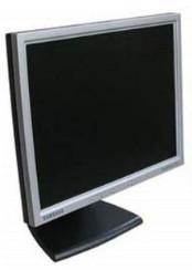 Samsung 152N 15 Inch Monitor
