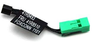 IBM ThinkCentre A61E M58 Thermal Sensor Cable | 41R8493