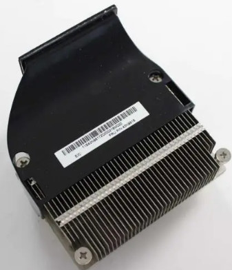 Lenovo ThinkCentre M90P HeatSink | 43N9818