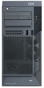 IBM Intellistation Z Pro P4 3.4GHz Workstation | 6223-10U