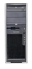 RB428UT | XW4600 | HP C2D 2.33GHZ PC | RB428UT#ABA