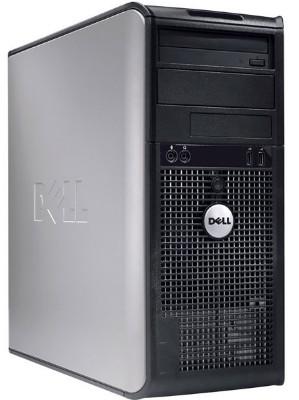 Dell Optiplex 745 Core 2 Duo 1.6GHz PC