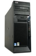 IBM IntelliStation E Pro 2.0GHz Workstation | 6214-40U