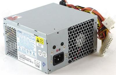 24R2596 | Lenovo 310W Power Supply | 24R2599