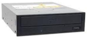 IBM GDR-8163B  DVD Drive | 40Y8933 | 40Y8932