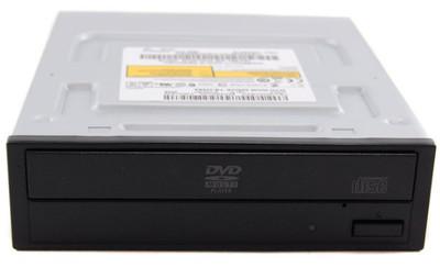 IBM TSH-352 DVD Drive | 40Y8935 | 40Y8934