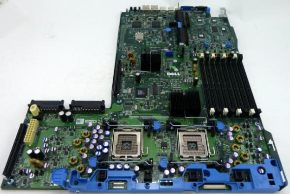 Dell PowerEdge 2950 System Board | 0CX396 | CX396