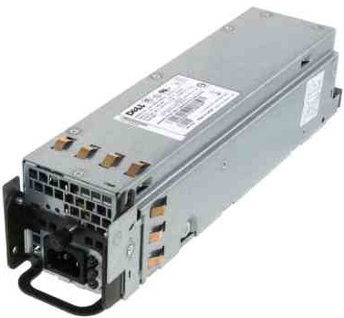 Dell PowerEdge 2950 700W Power Supply | NPS-700ABA
