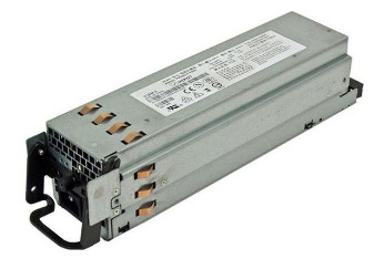 7000814-Y000 | Dell 700W Server Power Supply