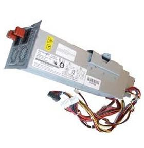 74P4325   IBM 514W Power Supply Cage   74P4326
