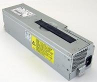 00284T | Dell Power Edge 2450 300W Power Supply | NPS-330BBA
