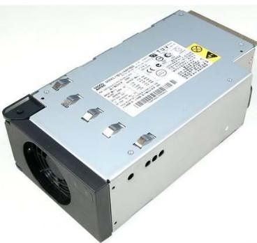 32P1452 | Xseries 360 | IBM 370W PSU | 00N7708 | AA21650