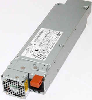 74P4410 | Xseries 346 | IBM 625W Power Supply | 74P4411 | AA23260
