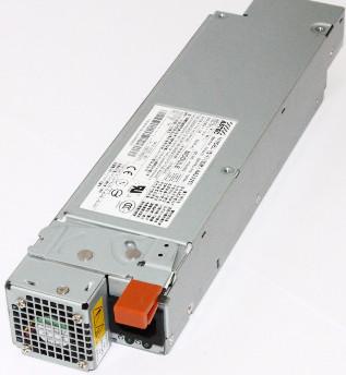 74P4410   Xseries 346   IBM 625W Power Supply   74P4411   AA23260