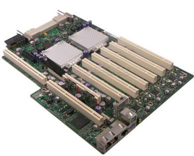 IBM X3850 PCI-X System Board | 41Y3155