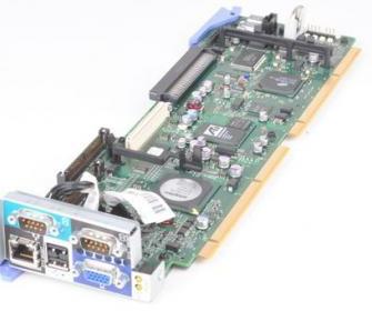 IBM Xseries 366 Riser Board | 41Y3166