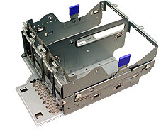 32P9157 | IBM Power Supply Cage