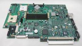 IBM Xseries 335 System Board | 25R3039