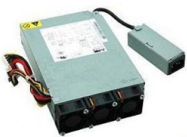 74P4348 | IBM 411W Power Supply | 74P4349 | 73P4349