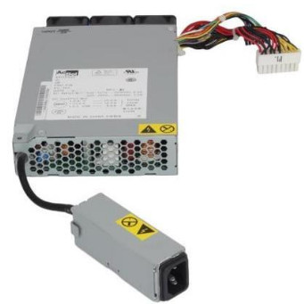 49P2089 | Xseries 335 | IBM 332W Power Supply | 4P92090