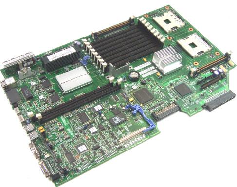 IBM X336 System Board | 25R9195