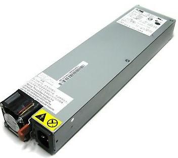 24R2639 | Xseries 336 | IBM 585W Power Supply | 24R2640