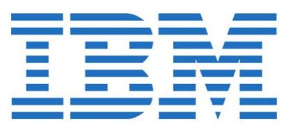 IBM X360 MotherBoard | 32P1563 | 06P4258