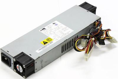 IBM X306 300W Power Supply | 26K4106 | 23K4874