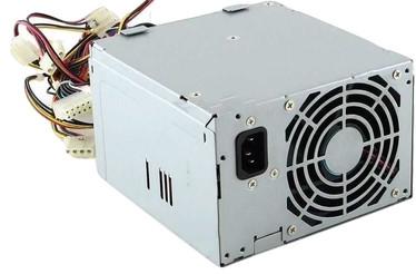 IBM 425W Power Supply | 49P2042 | 49P2041