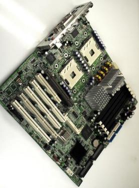 26K3087   Xseries 225   IBM System Board