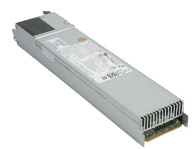 PWS-1K28P-SQ | Super Micro 1280W Power Supply Unit