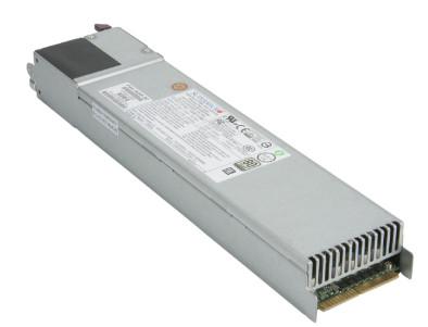 PWS-1K28P-SQ | Super Micro 1280W Power Supply Unit