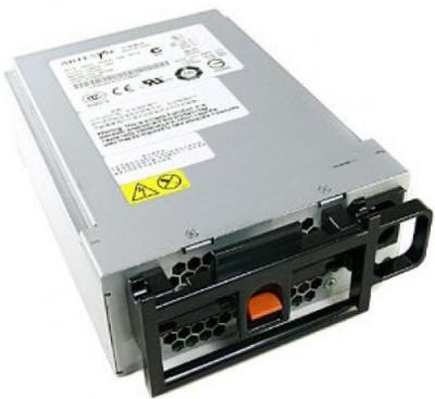 74P4456 | IBM Xseries 236 670W Power Supply | 74P4455