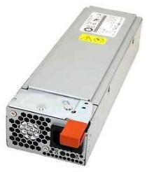 49P2166 | IBM Xseries 345 514W Power Supply | 49P2167