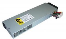 24P6840   IBM Xseries 330 200W Power Supply   24P6841