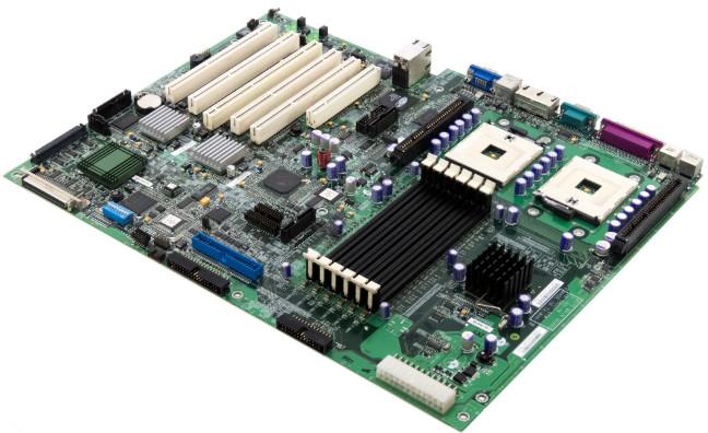 74P4971 | IBM Xseries 235 System Board