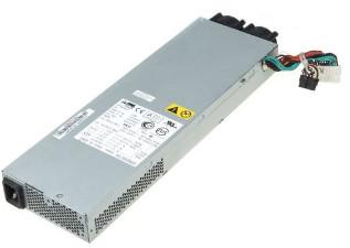 24P6815 | Xseries 330 | IBM 200W Power Supply | 24P6899