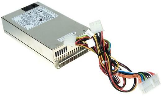 ENP-1815 | Dell 150W Power Supply