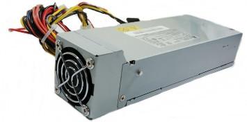 41A9736 | 41A9735 | IBM 225W Power Supply
