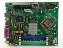 IBM System Board | 87H5131 | 87H5144